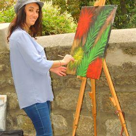 IZL Paint's