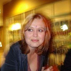 Alicia J vRensburg