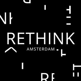 Rethink Foundation