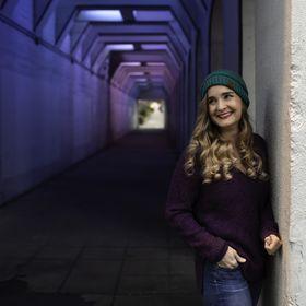 Rachel Callahan - Grasping for Objectivity