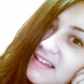 Nicoleta Carmen