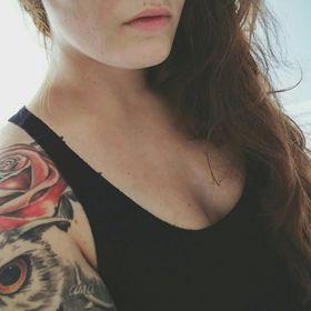 Beth meece naked