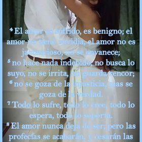 Merlyn Nieto Marrugo