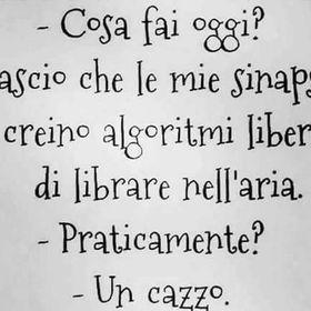 Giuseppe .
