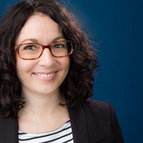 Alltagspioniere - Cosima Scholz