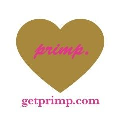 Primp Clothing