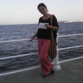 Doina Girtu
