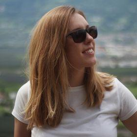 Annika Bürkel