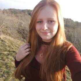 Adéla Beránková