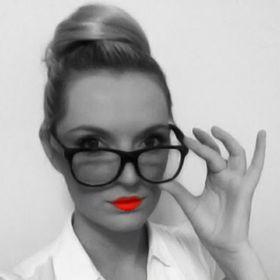 Pippa Grayshon