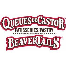 BeaverTails_Official