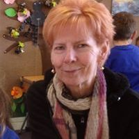 Debbie Breheny