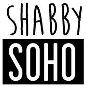 Shabby Soho