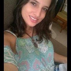 Gabriela Lins