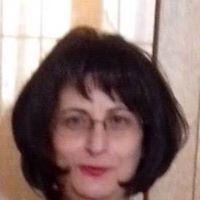 Savuta Irina Ema