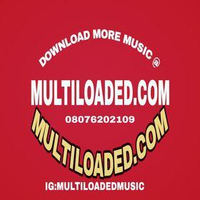 multiloaded