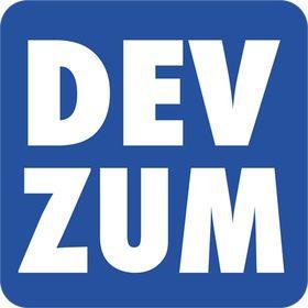 DevZum