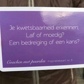 Renee Dijkmans