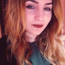 Livia Şoavă