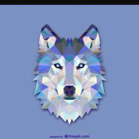 Wolf Heinrich