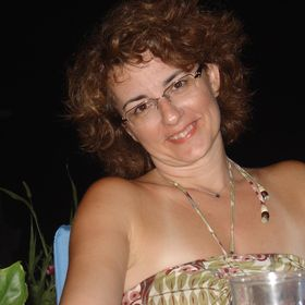 Chryssa Stavropoulou