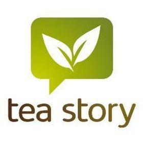 Tea Story