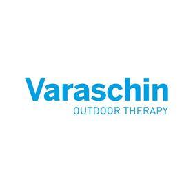 Varaschin Spa