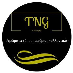TNG Aromata