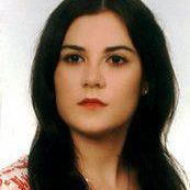Marta Anna