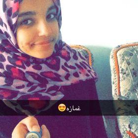 Noor Hijazi