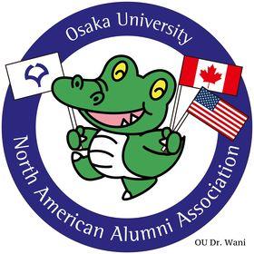Osaka University North American Alumni Association