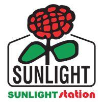 Sunlight Station Aus Pty Ltd