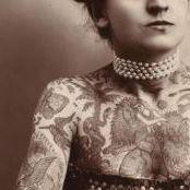 Cecilia Di Gaddo