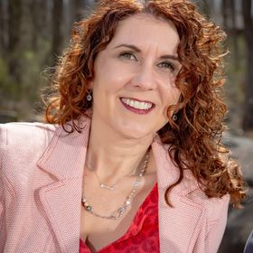 Christine Morris | Productivity Coach