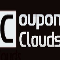 Coupon Clouds
