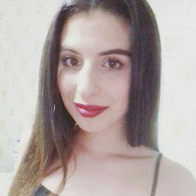 Rute Monteiro
