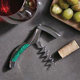 IWA Wine Accessories