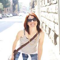 Carla Castagno