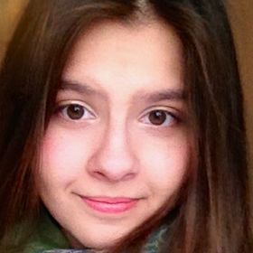 Janina Zender
