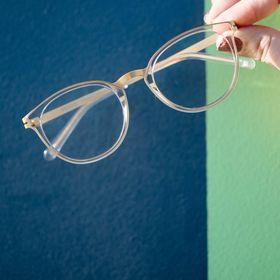 InVision Eye Health