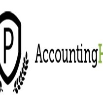 Accounting EDU