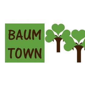 BAUM TOWN