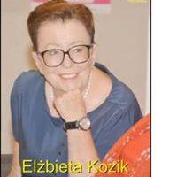 Elżbieta Kozik