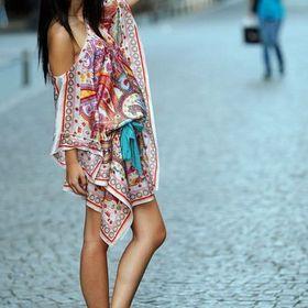 Frauen Mode (frauenmode19) auf Pinterest