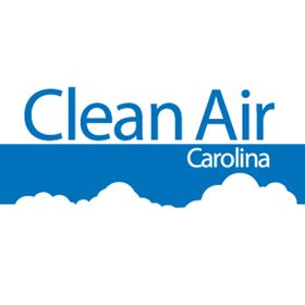 Clean Air Carolina