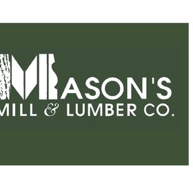 masonsmill