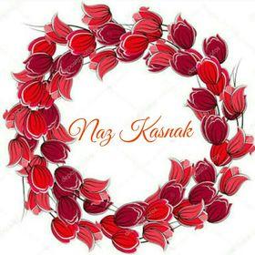 Naz_Kasnak