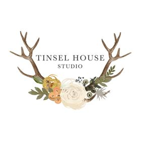 Tinsel House Studio