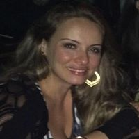 Christina Canic