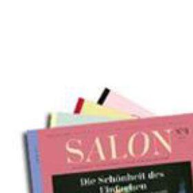 SALON Magazin